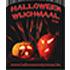 Halloween Wijchmaal
